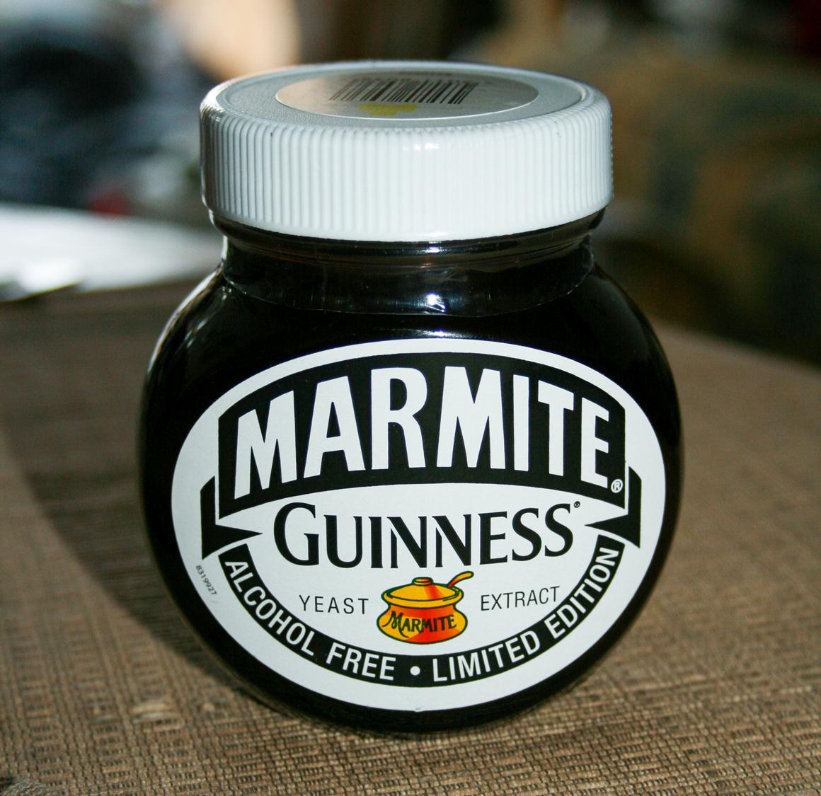 Marmite-Guiness-crop