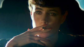 Blade Runner at 25: Why the Sci-Fi F/X Are Still Unsurpassed
