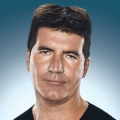 A mobile phone salesman makes Cowell's jaw drop (UK Idol)