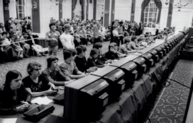 pld school gaming
