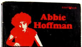 Abbie-Hoffman