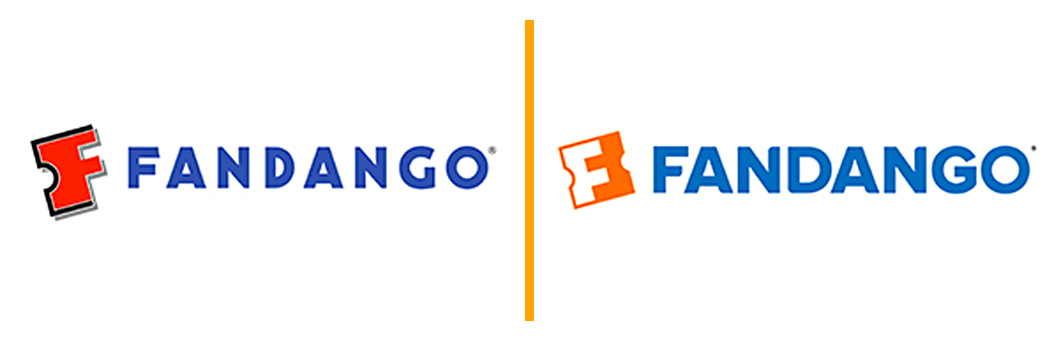 Best-and-Worst-Logo-Redesigns-0_0000_Layer-20