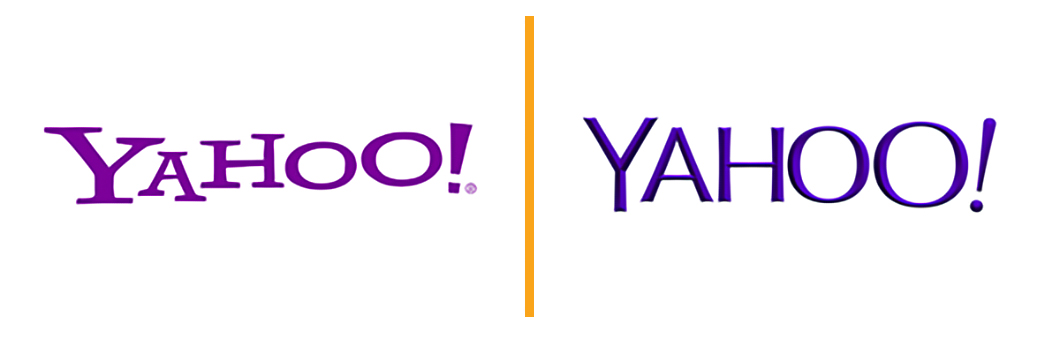 Best-and-Worst-Logo-Redesigns-0_0002_Layer 9