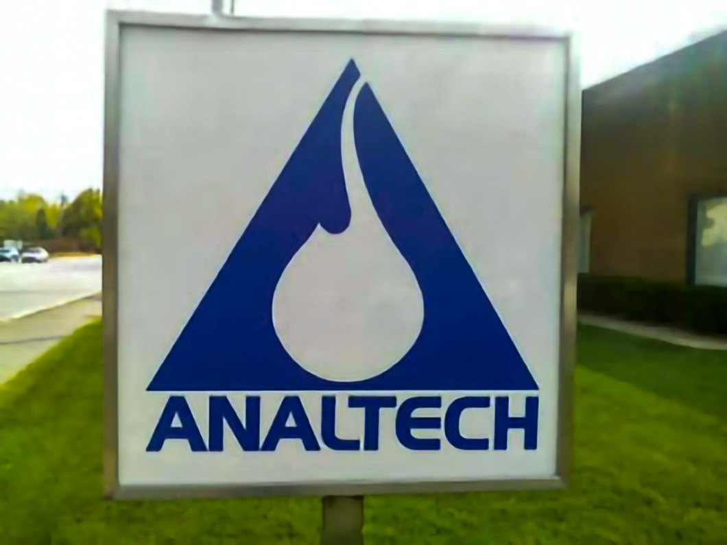 10 bad store names Analtech