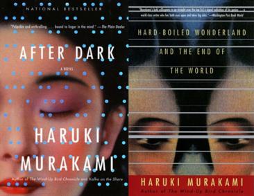 Murakami-Covers-04