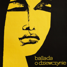 10 Gorgeous Polish Film Posters