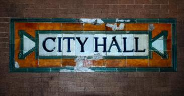 PF-Transit-A-NY-City-Hall-Station-OG