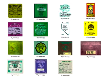 us weed tax stamps