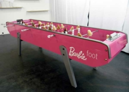 barbieFoot1