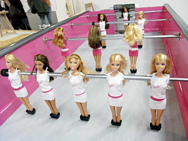 barbieFoot2