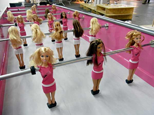 barbieFoot3