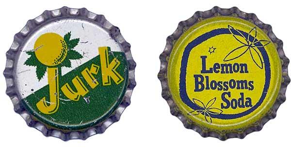 bottlecaps6