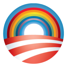 Obama to OK benefits for same-sex partners of federal workers