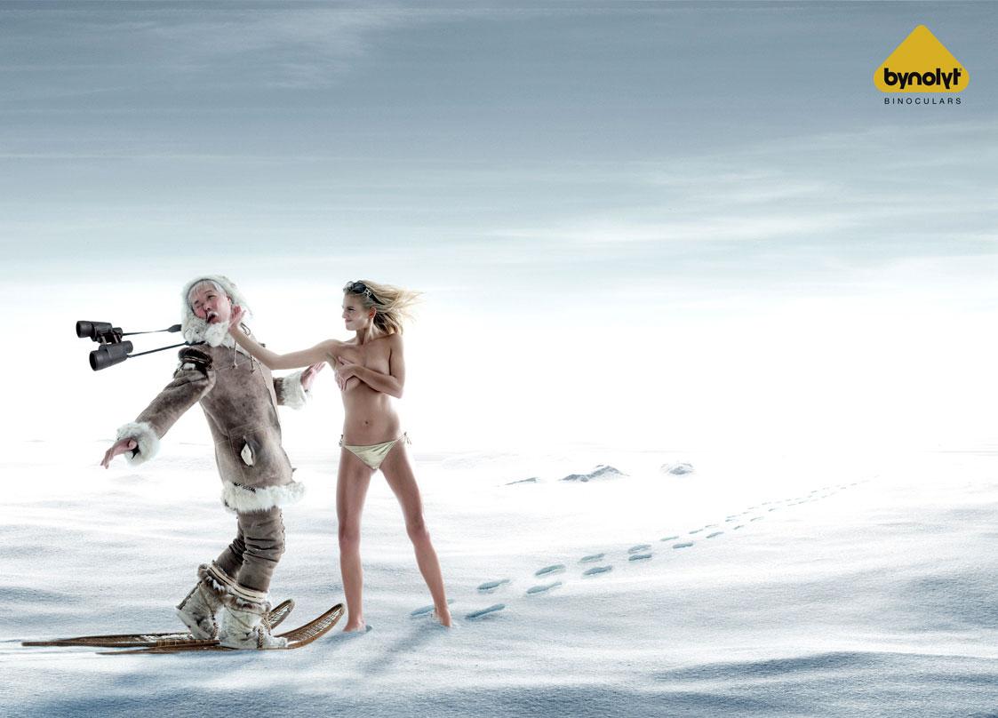 The work of Belgian photographer/digital artist Koen Demuynck 02