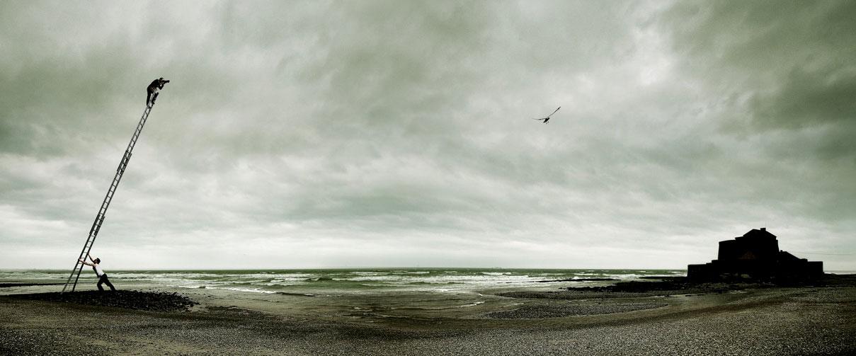 The work of Belgian photographer/digital artist Koen Demuynck 20