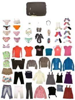 luggage4