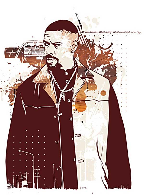 The illustrations of mixmasterangel 09