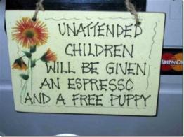 puppycaffeine1