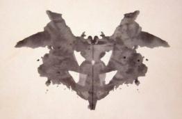 RorschachBlot_01
