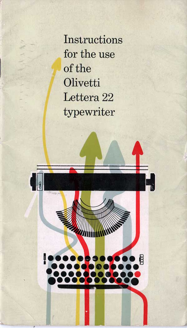 olivettiManual1