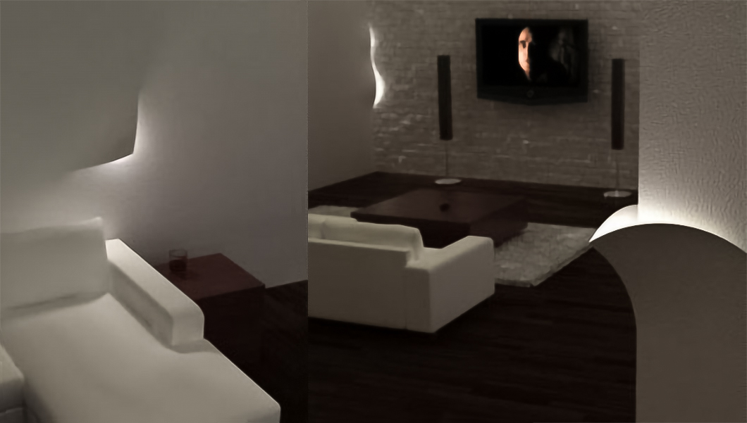Cool Lamps 03