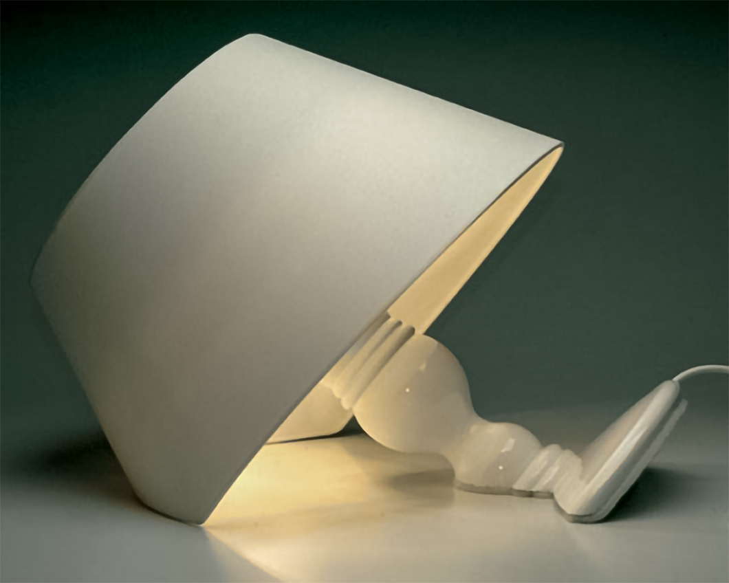 Cool Lamps 04