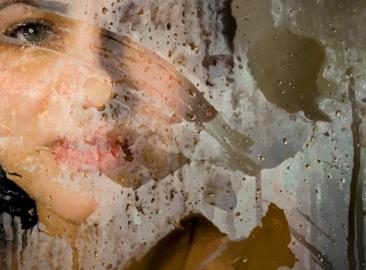 Random selection of Alyssa Monks photorealism