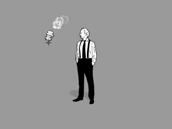 Hoogerbrugge — my all time favorite Flash artist