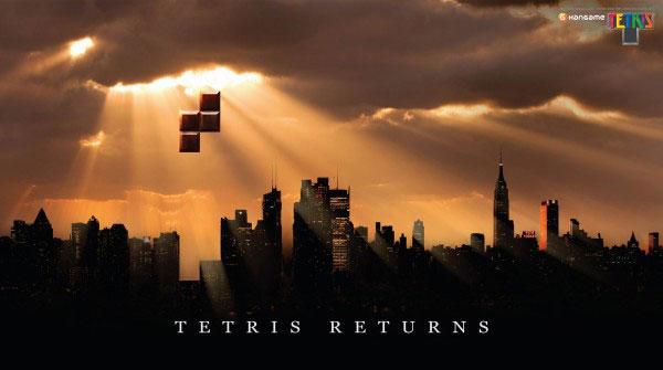 tetrisReturns1