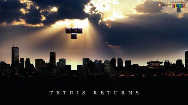 tetrisReturns2