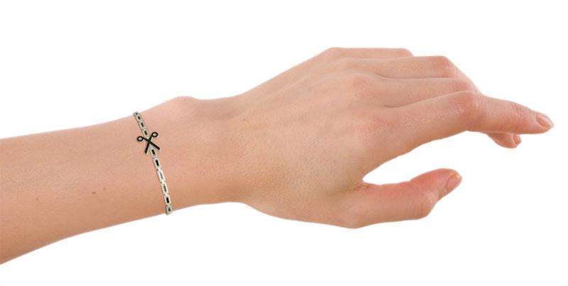 Punctirus Jewelry 02