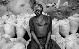 Photography by Seamus Murphy: A Darkness Visible: Afghanistan