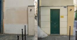Fake-Door-Installation-FI-OG-new