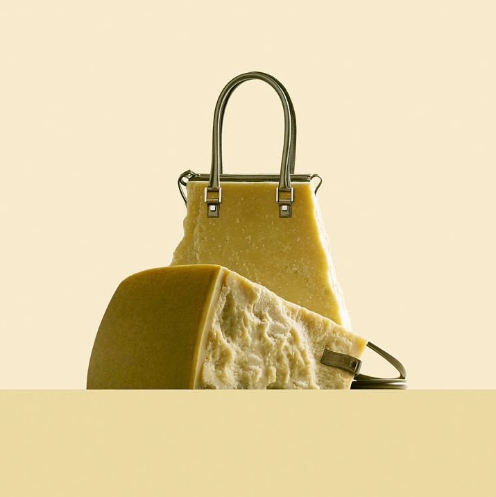 """A Matter of Taste"" Photographs by Fulvio Bonavia 05"