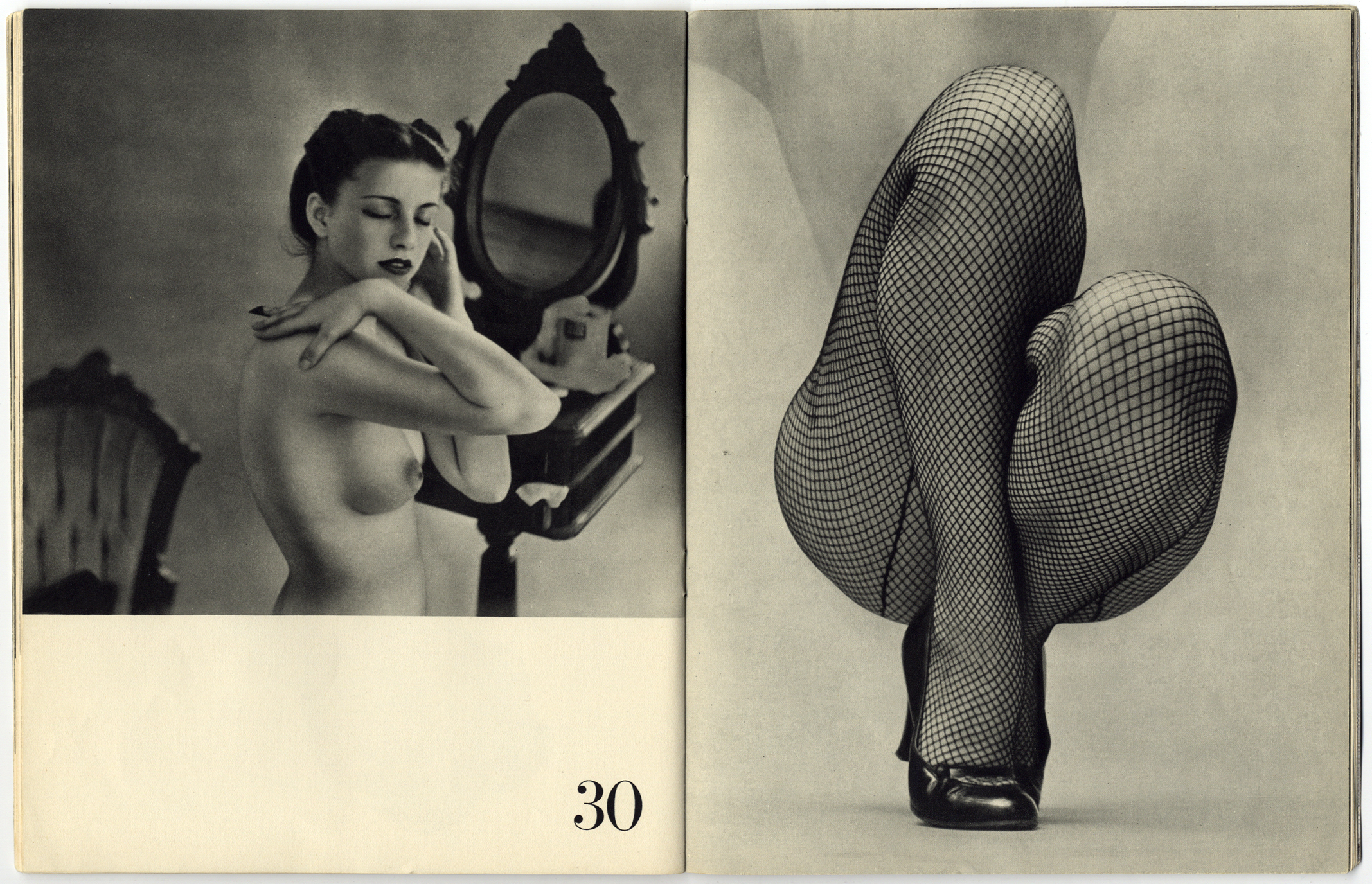 Vintage Photography Collection 15