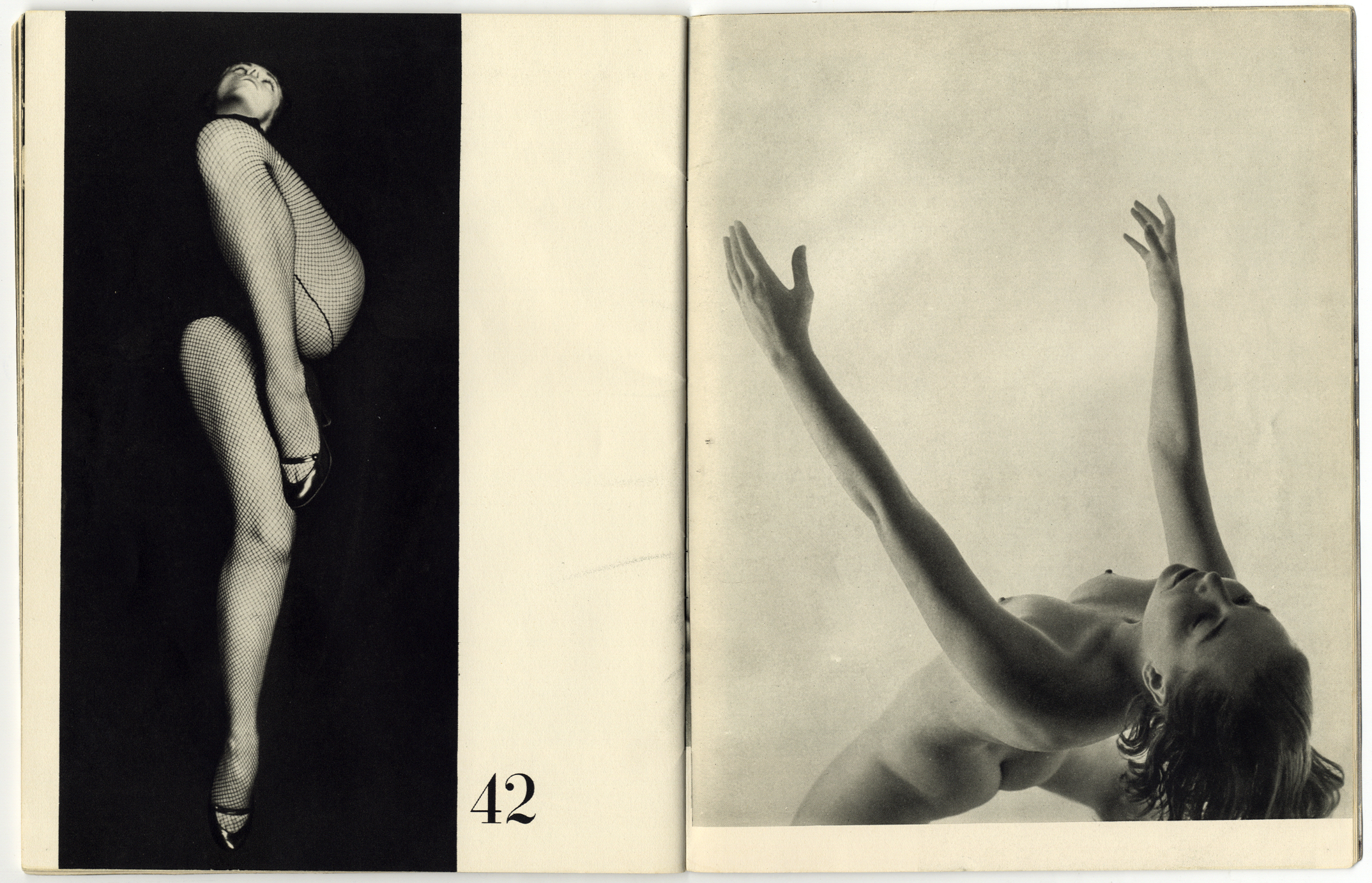 Vintage Photography Collection 21