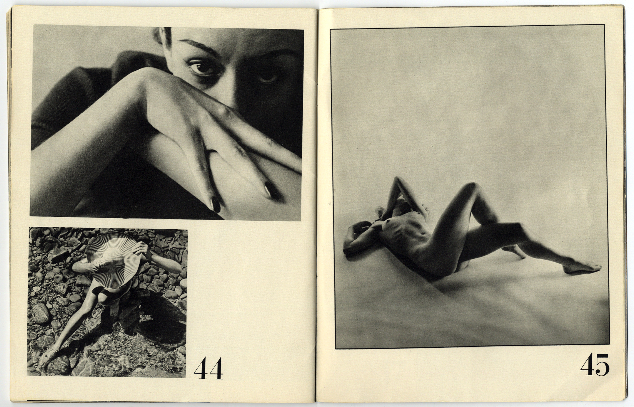 Vintage Photography Collection 22