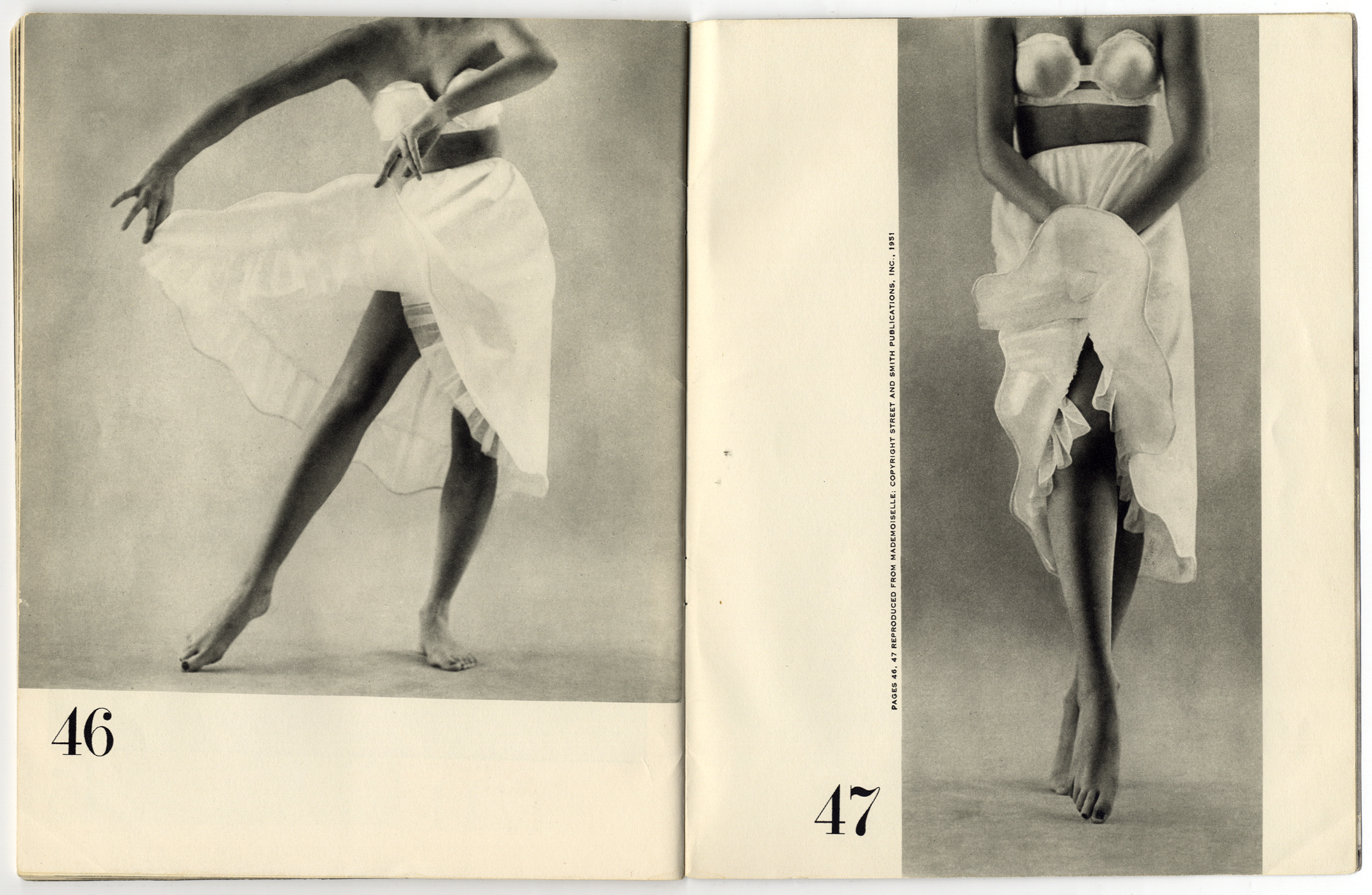 Vintage Photography Collection 23