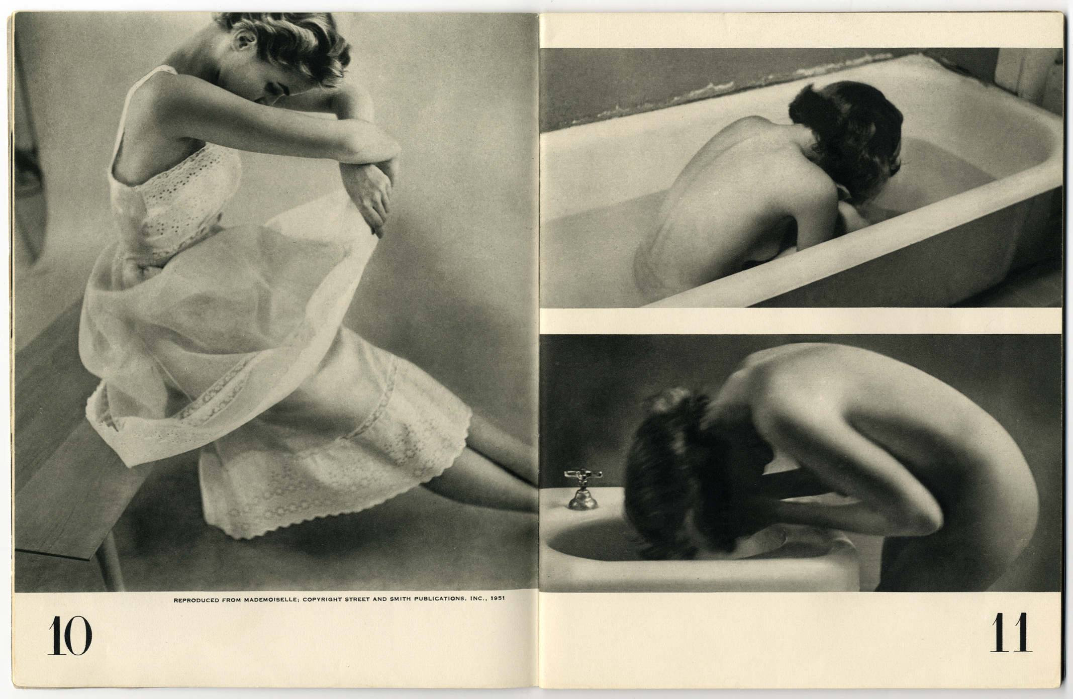 Vintage Photography Collection 05