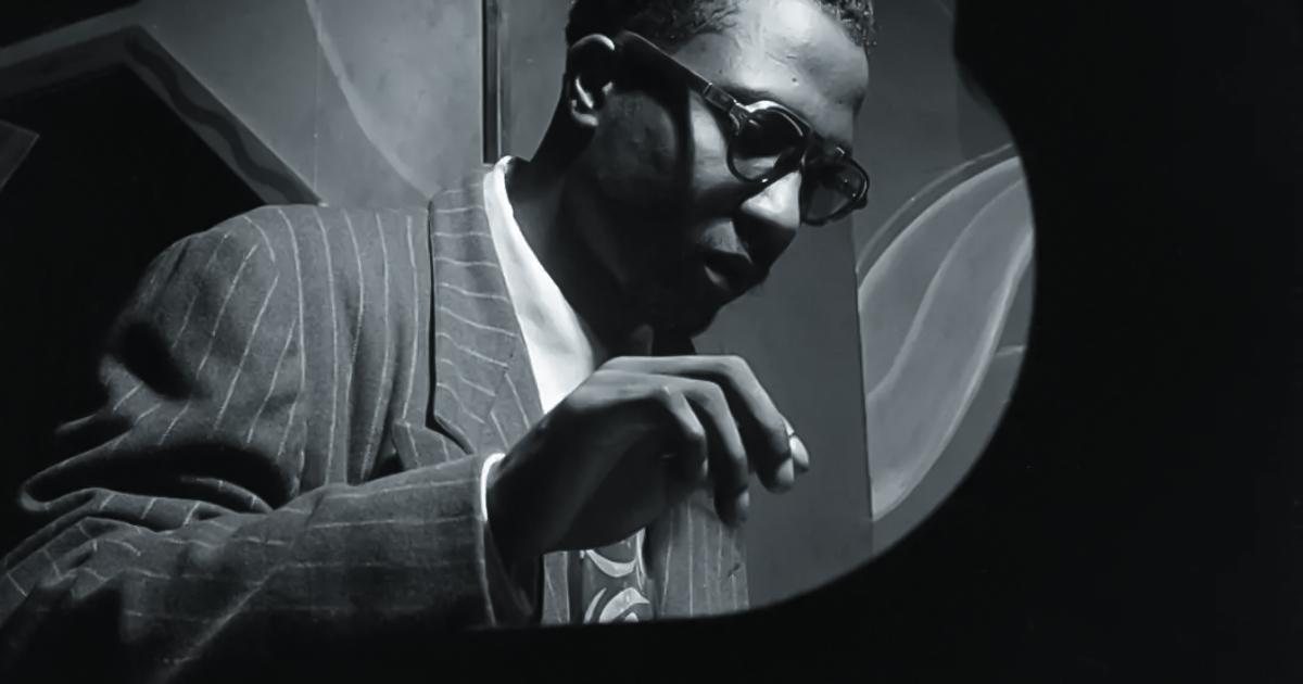 PF-Gottlieb-Jazz-OG