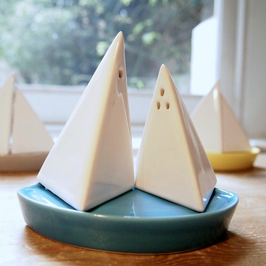 Takae's Ceramics