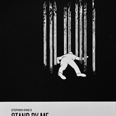 Stephen King Posters
