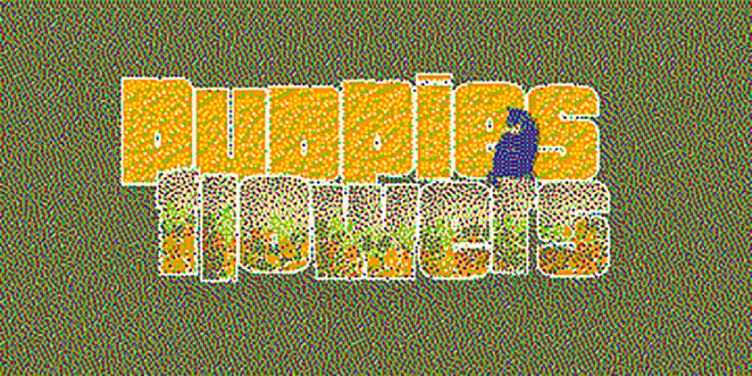 rubiks-mosaic