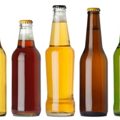 Beer Tax Rollback Lobby – CSPI Tracks Beer Money Cut Congress