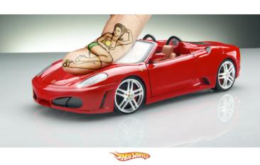 Hotwheels Ad-01