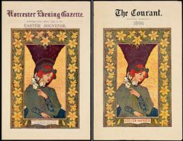 American-Art-Posters-1890-1920-18