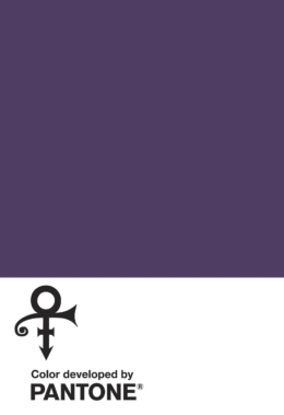 PMS Prince