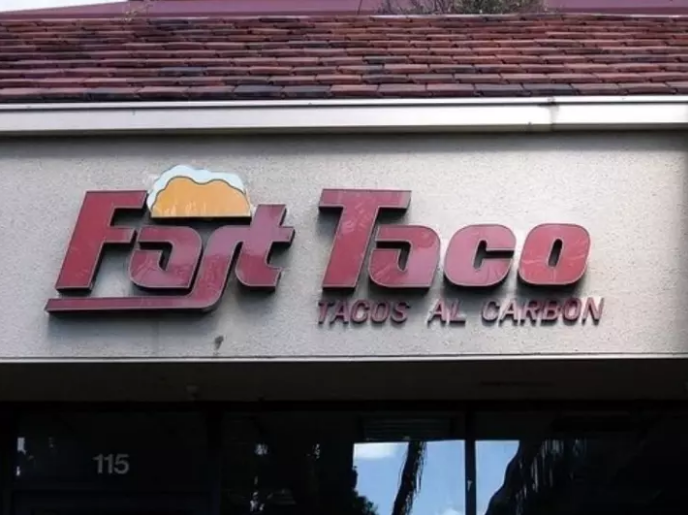 Typographic Fails — Terrible Font Choices