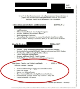 ResumeFail