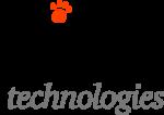 Tiger Technologies Web Hosting Solutions